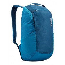Рюкзак Thule EnRoute 14L Backpack (Poseidon)